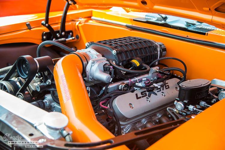 Rod Camaro 8.jpg