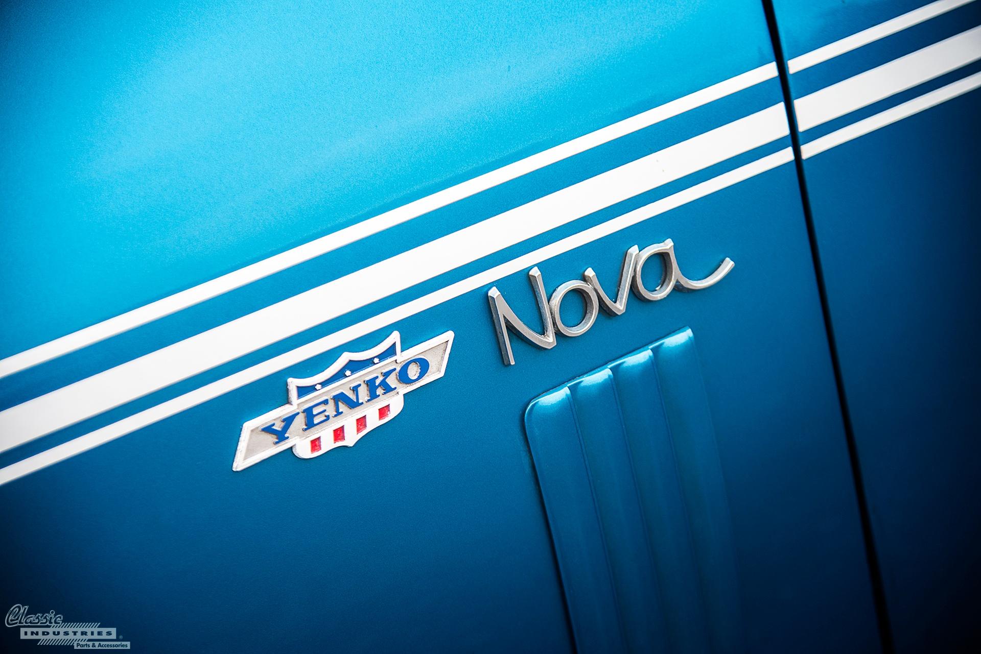 70 Nova Yenko tribute 6.jpg
