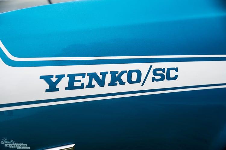 70 Nova Yenko tribute 8.jpg