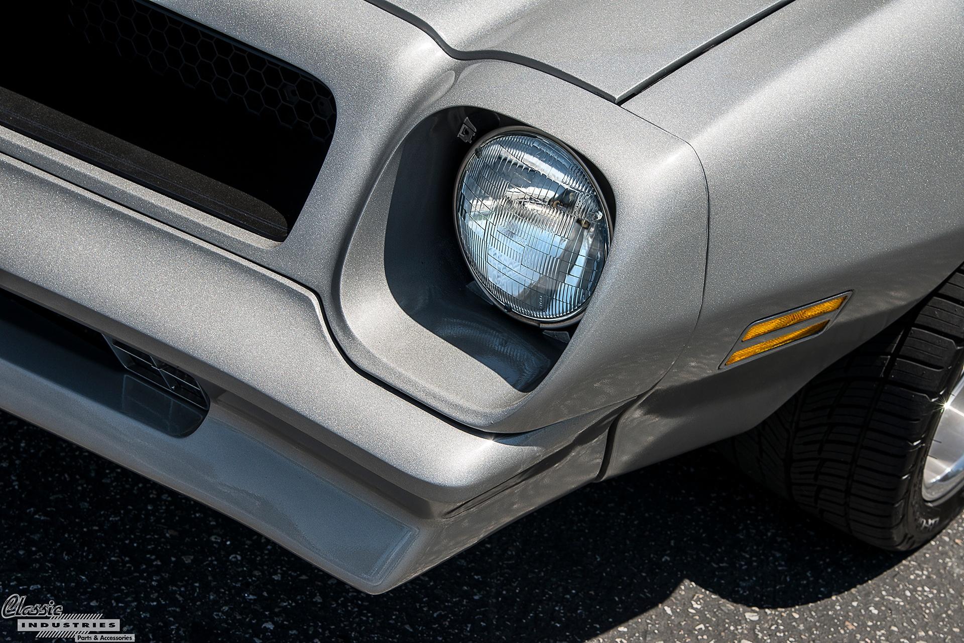 75 Trans AM Detail.jpg
