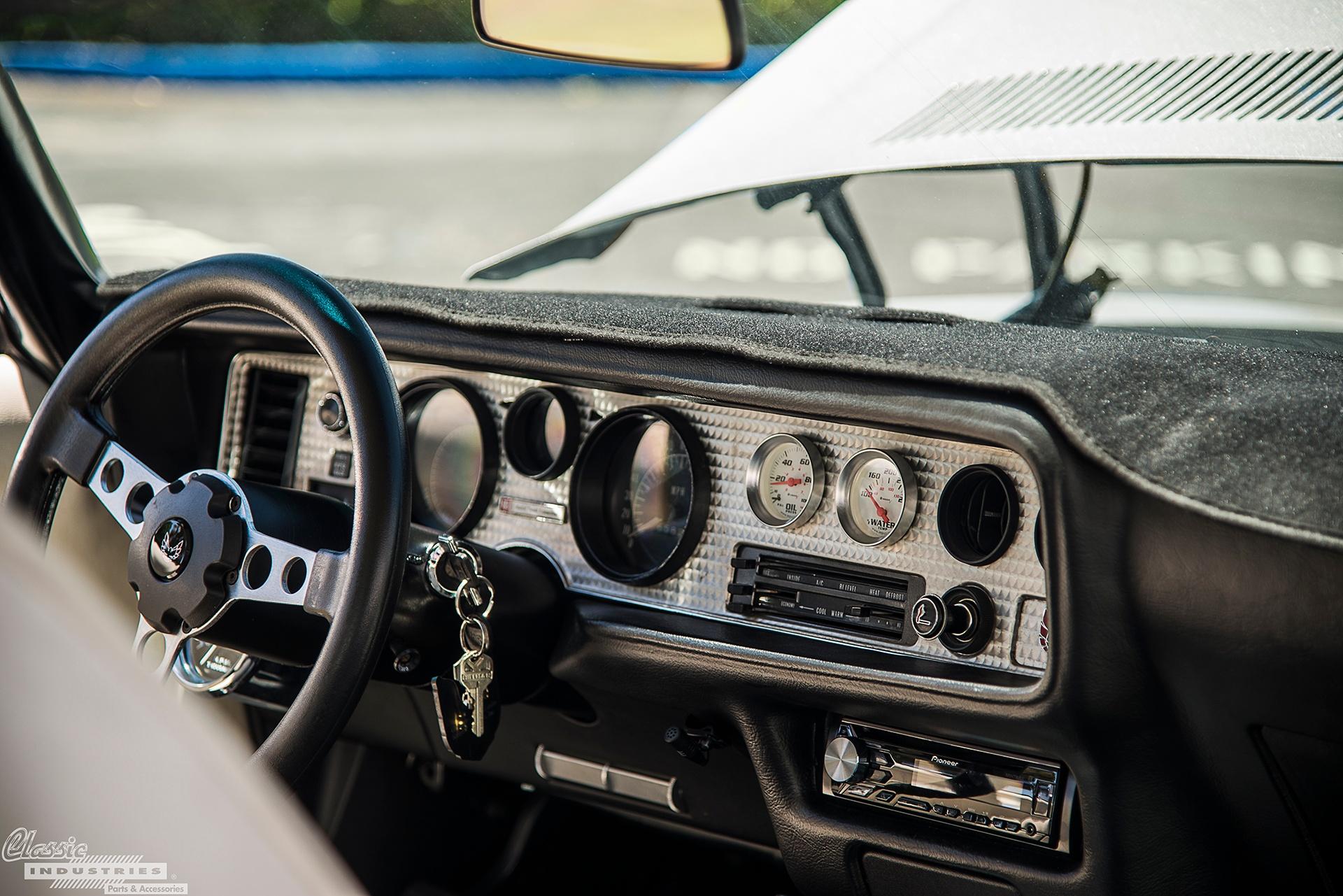 75 Trans AM Interior.jpg