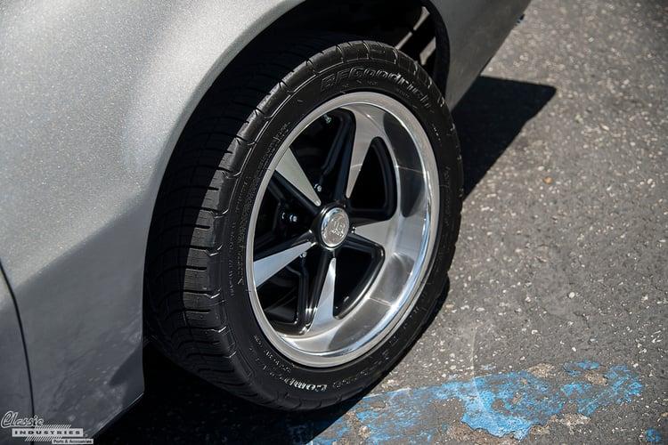 75 Trans AM Wheel.jpg