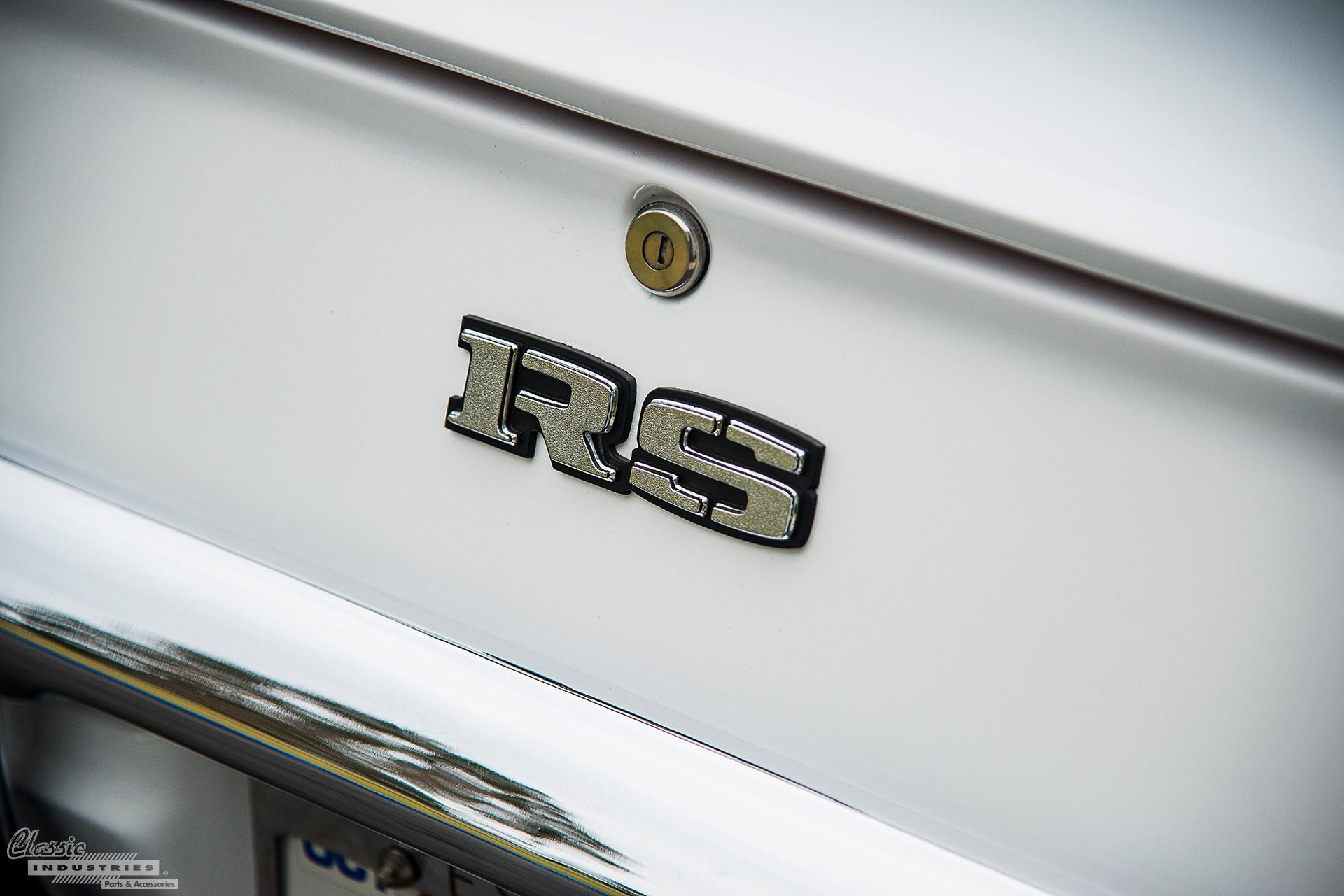 Baldwin RS.jpg