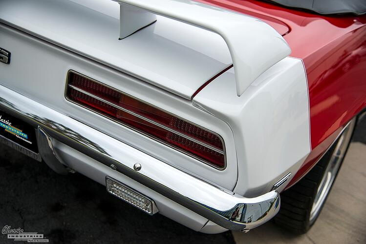 Baldwin Taillight.jpg