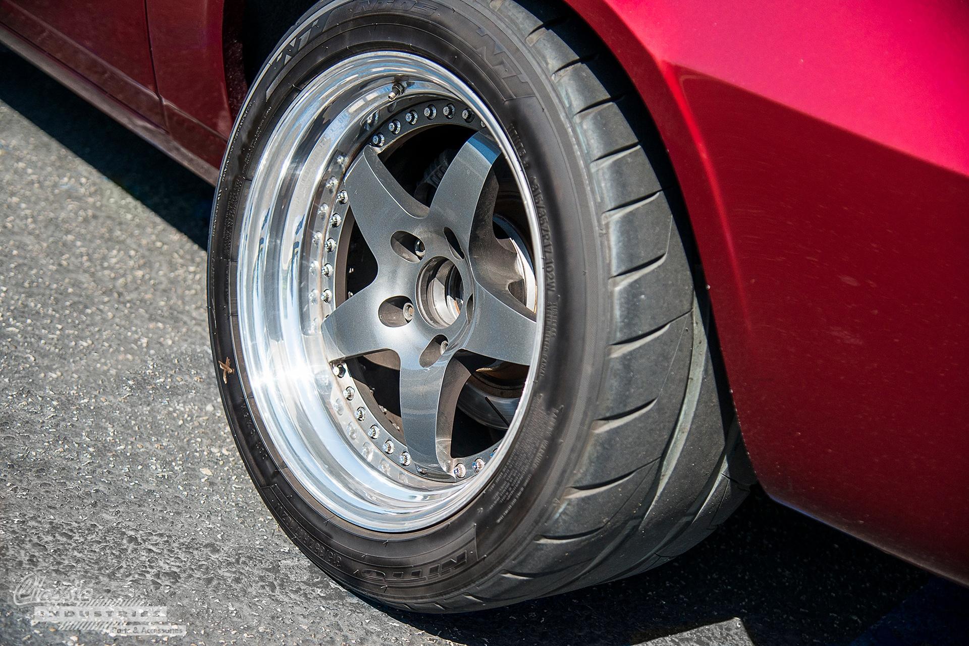 Hotchkis Wheel.jpg