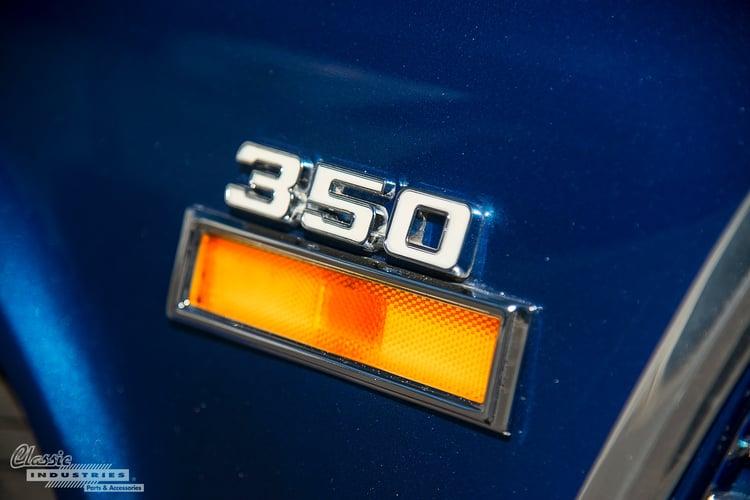Nova 350.jpg