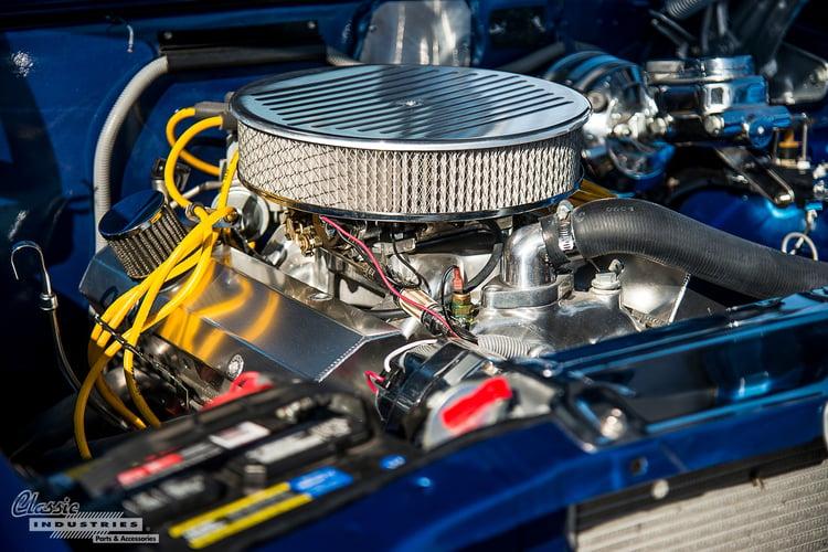 Nova Engine.jpg