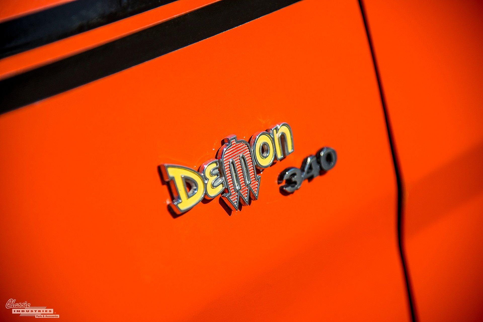 Slide Demon Emblem.jpg