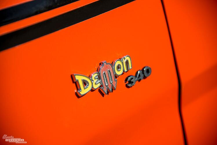 Slide Demon Emblem.jpg