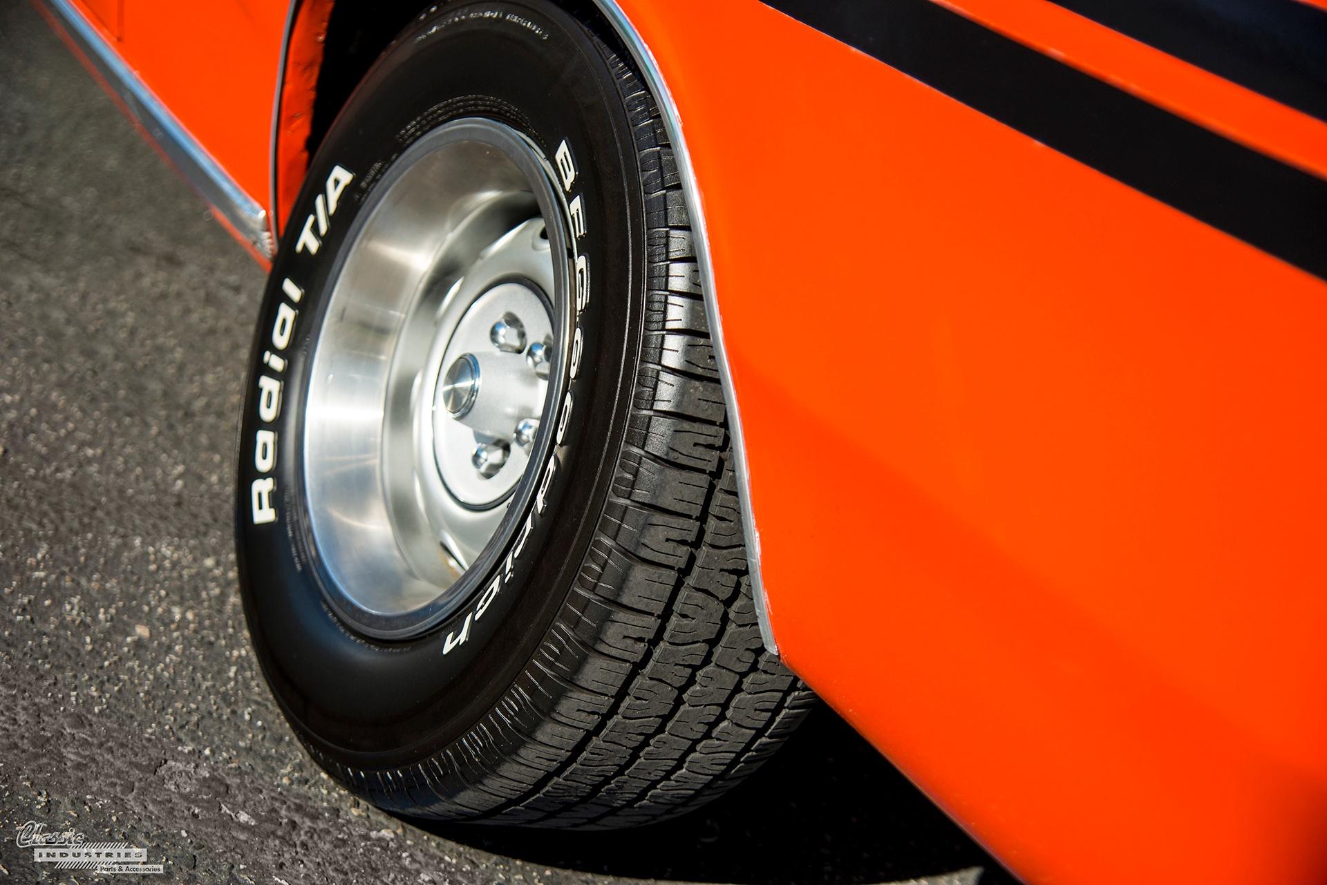 Slide Demon Wheel.jpg
