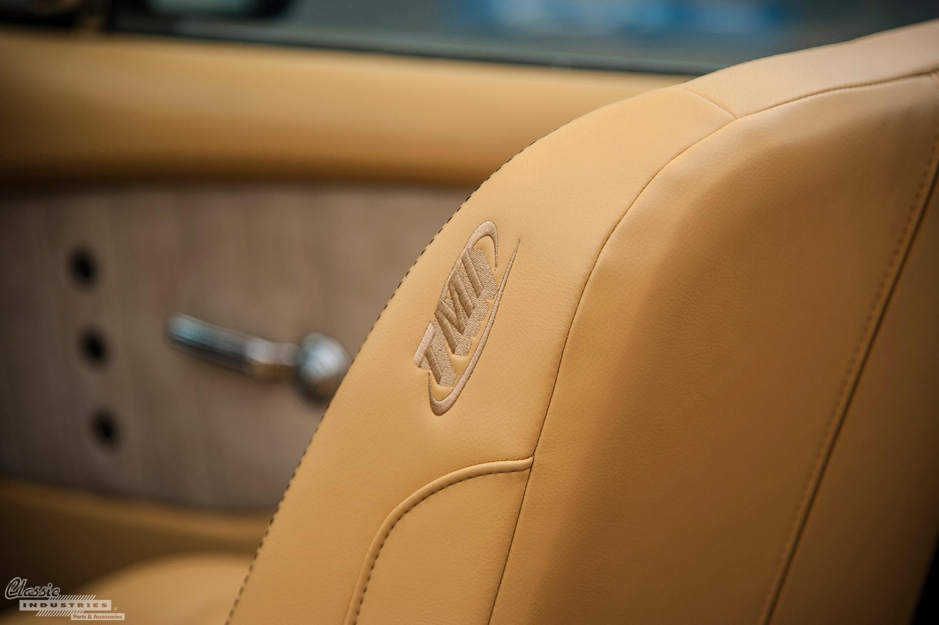 TMI Seat Detail.jpg