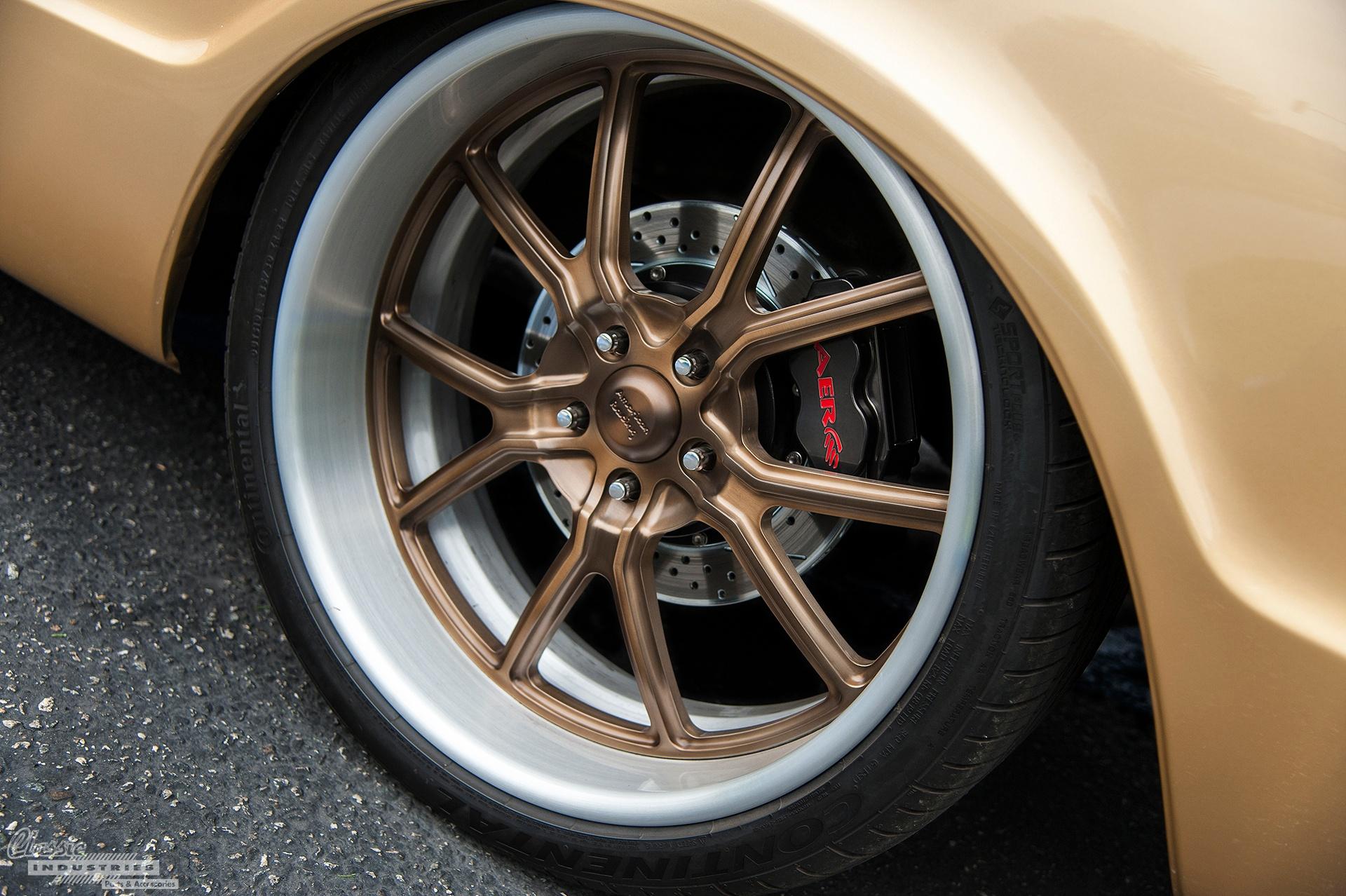 TMI Wheel.jpg
