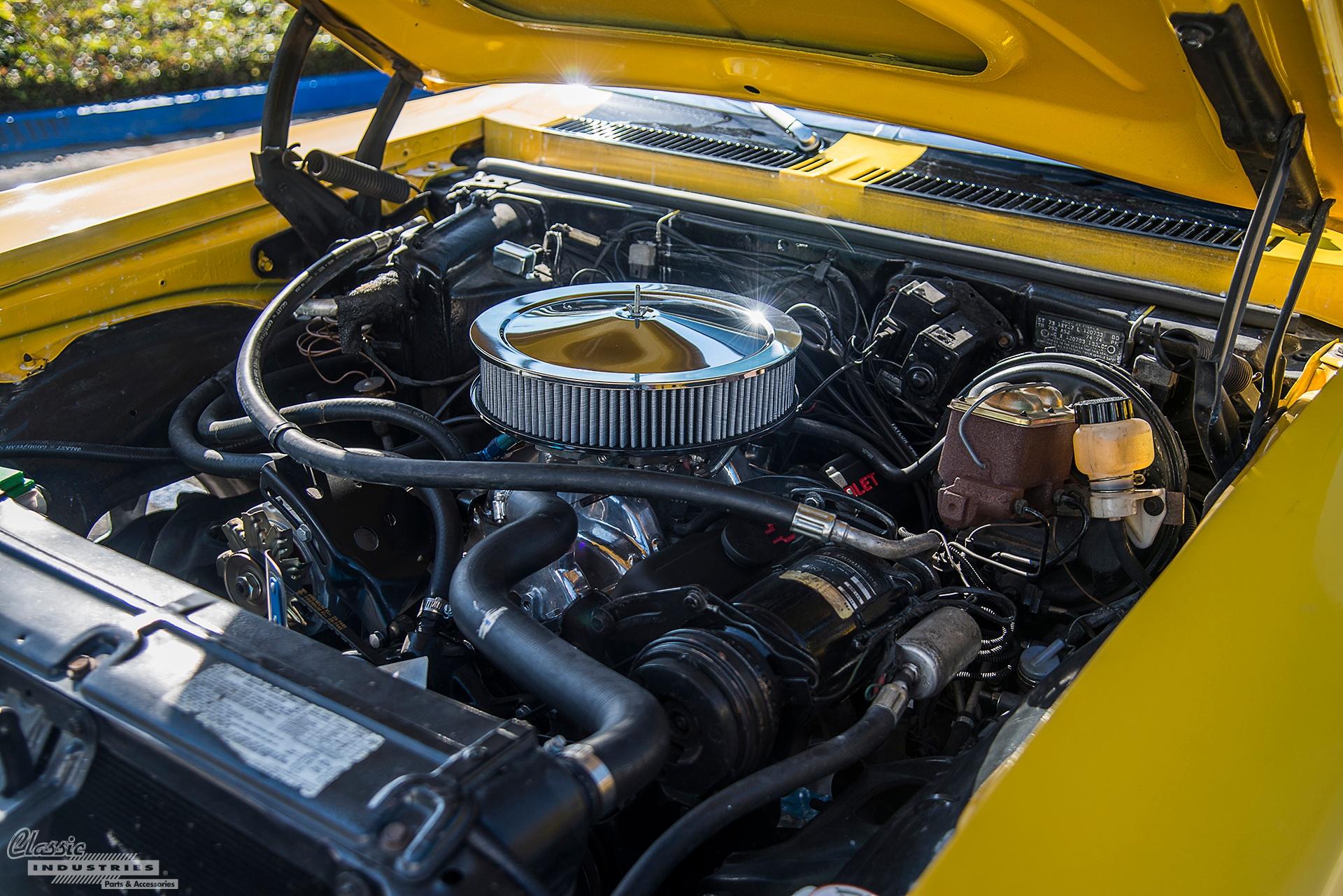 Yellow Nova Engine.jpg