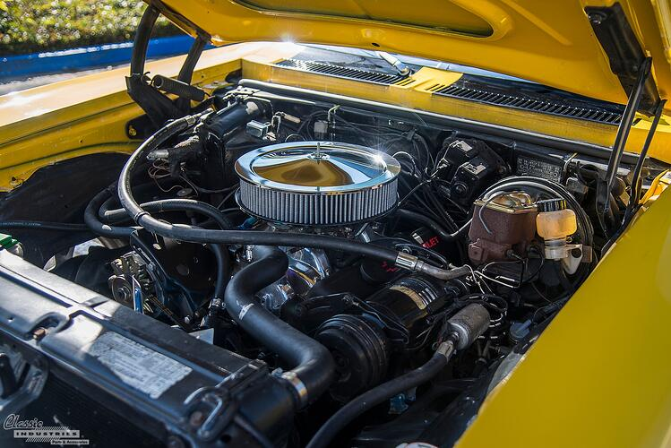 Yellow Nova Engine.jpg