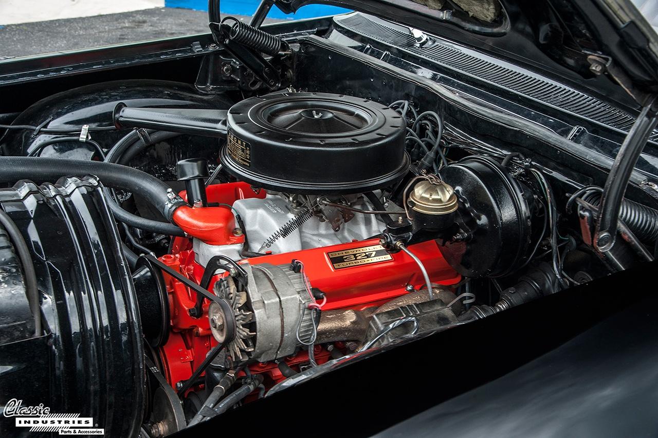 62-Impala-SS-Blk-Engine