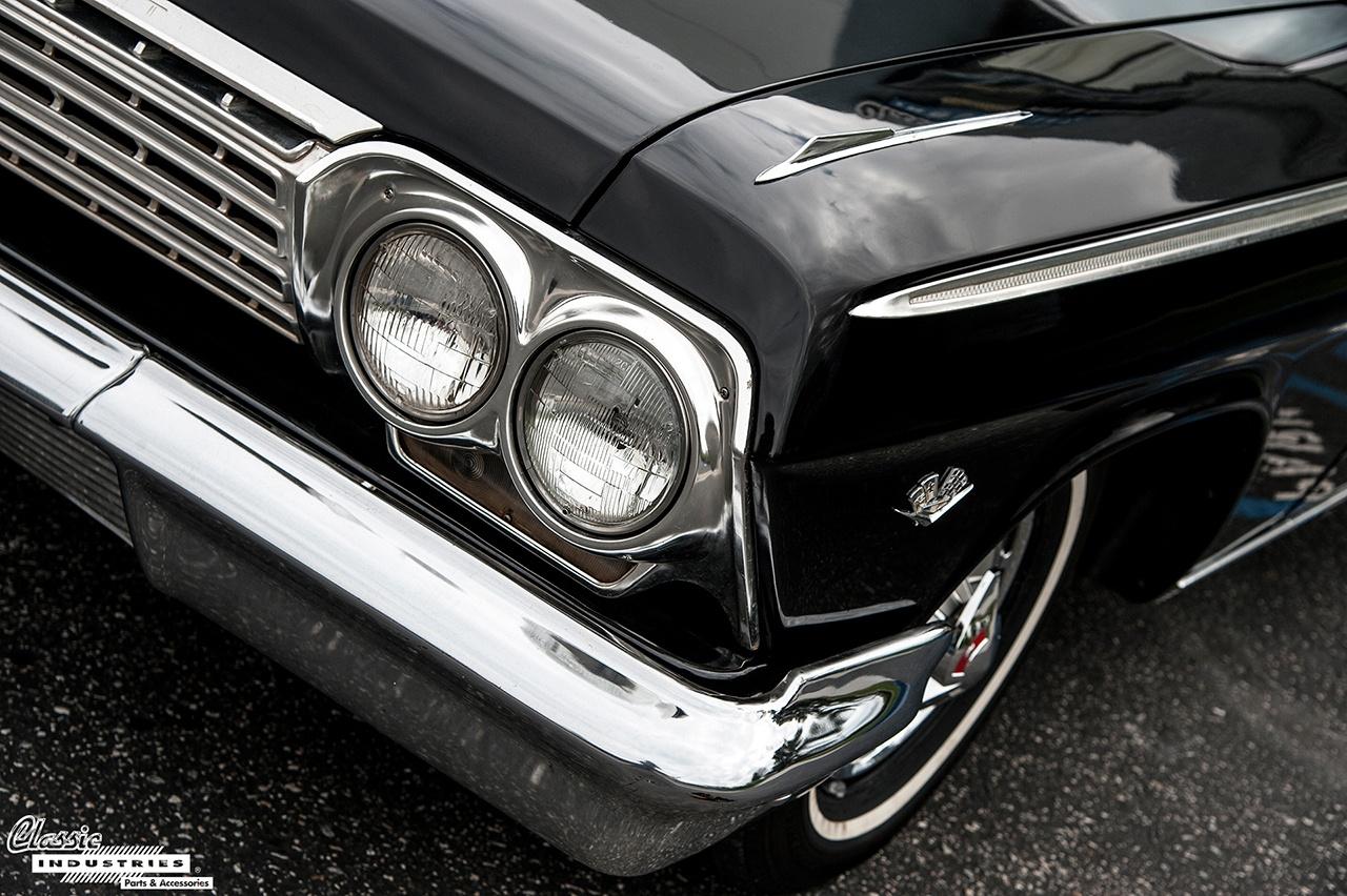 62-Impala-SS-Blk-Headlight