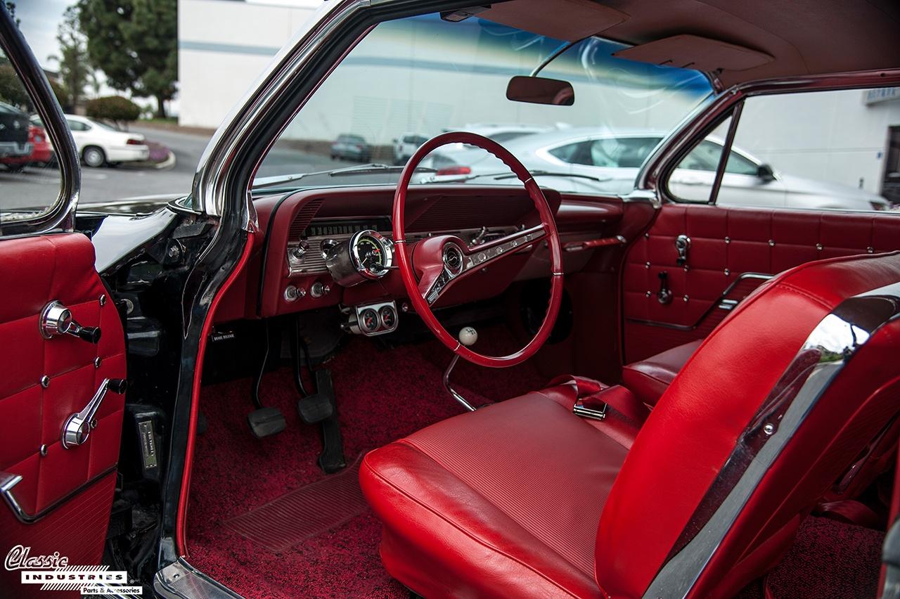 62-Impala-SS-Blk-Interior