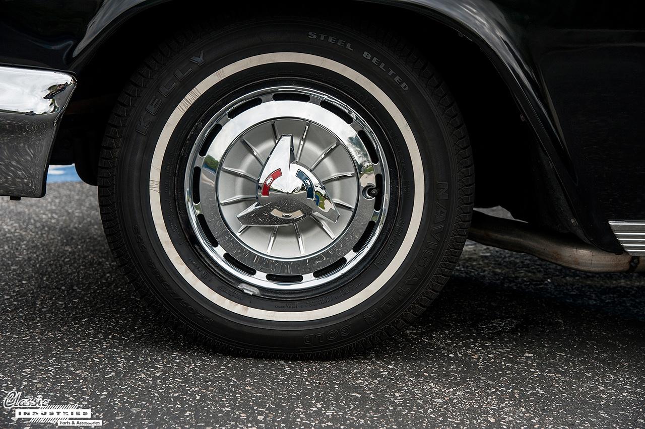 62-Impala-SS-Blk-Wheel
