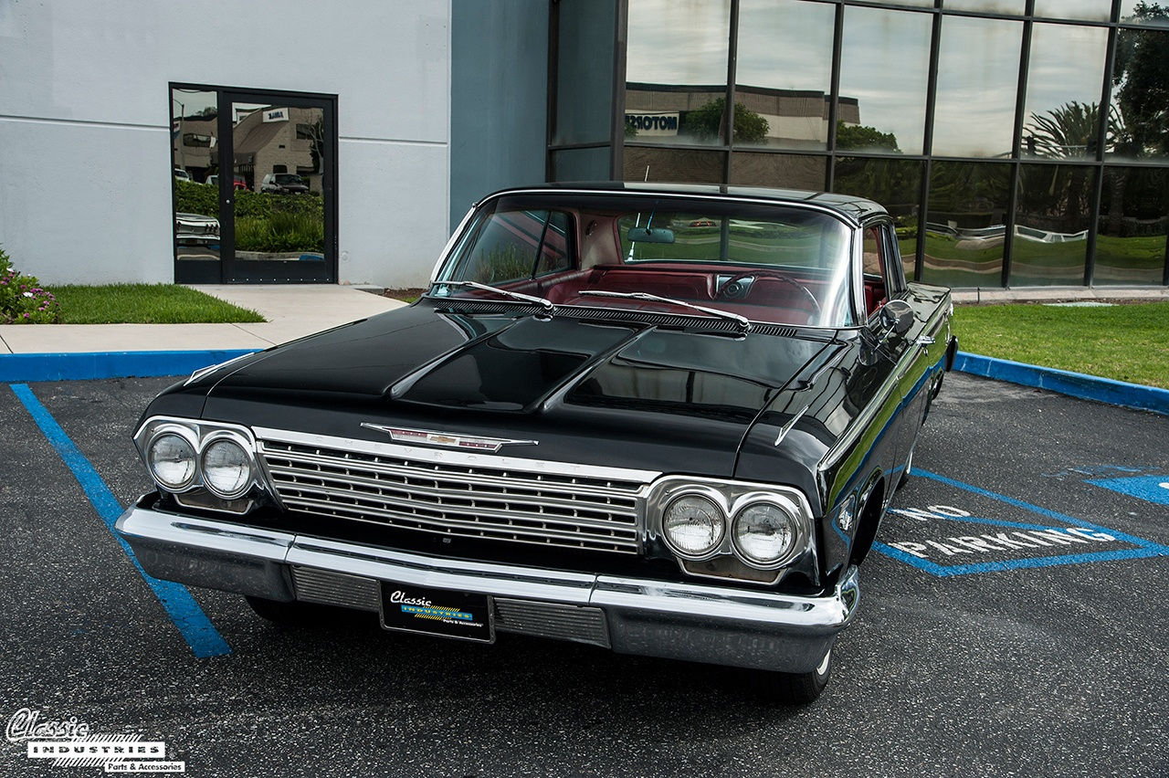 62-Impala-SS-Blk