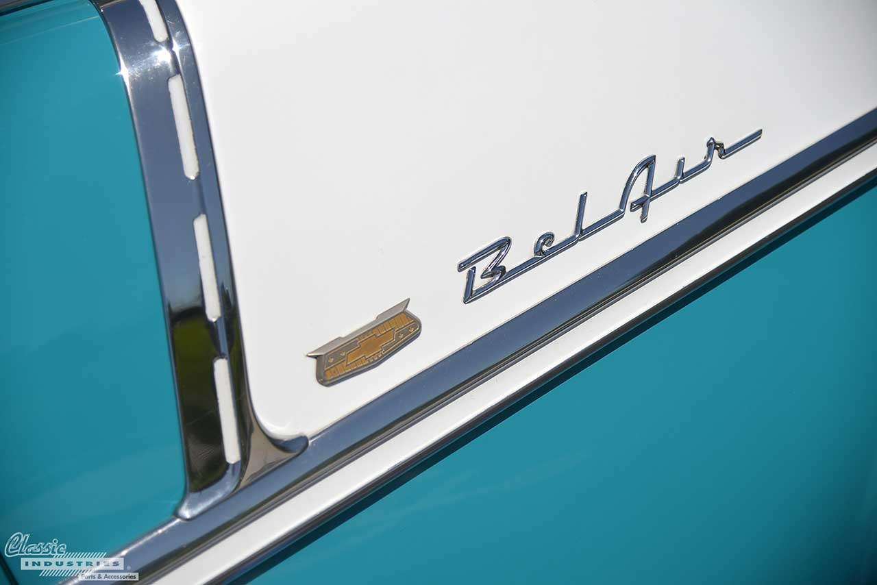 Aqua-55-BelAir-Emblem
