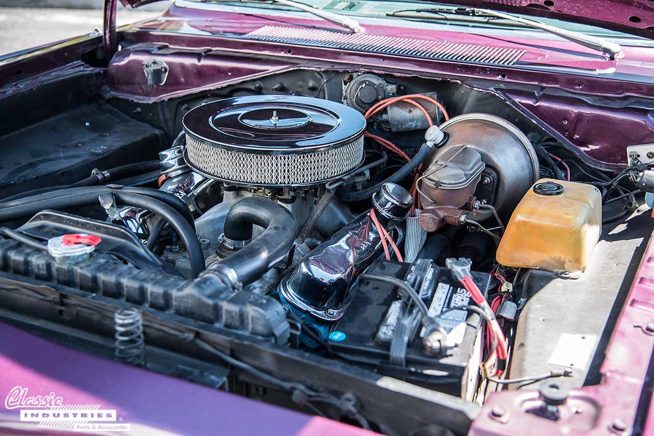 Dart-Purple-Engine