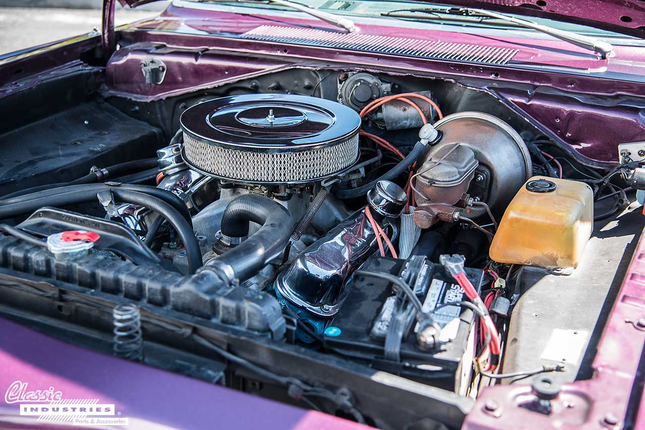 Dart-Purple-Engine