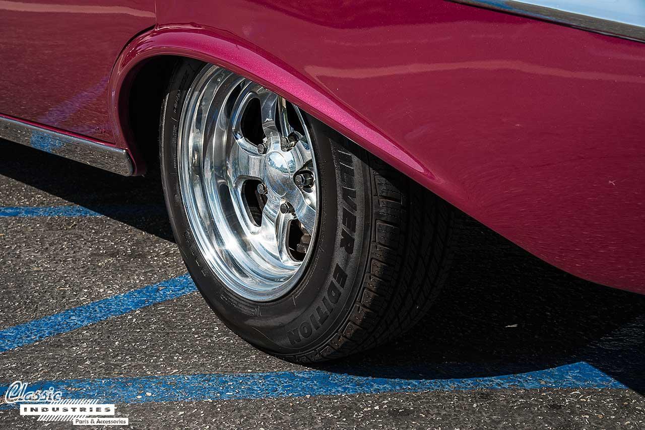 4door-57-Wheel