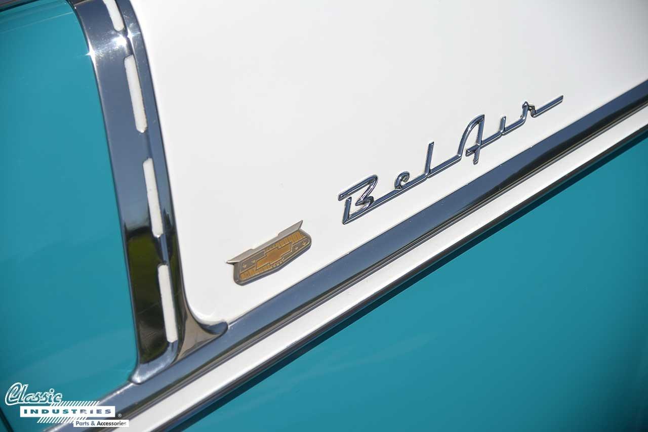 55-Chevy-Emblem
