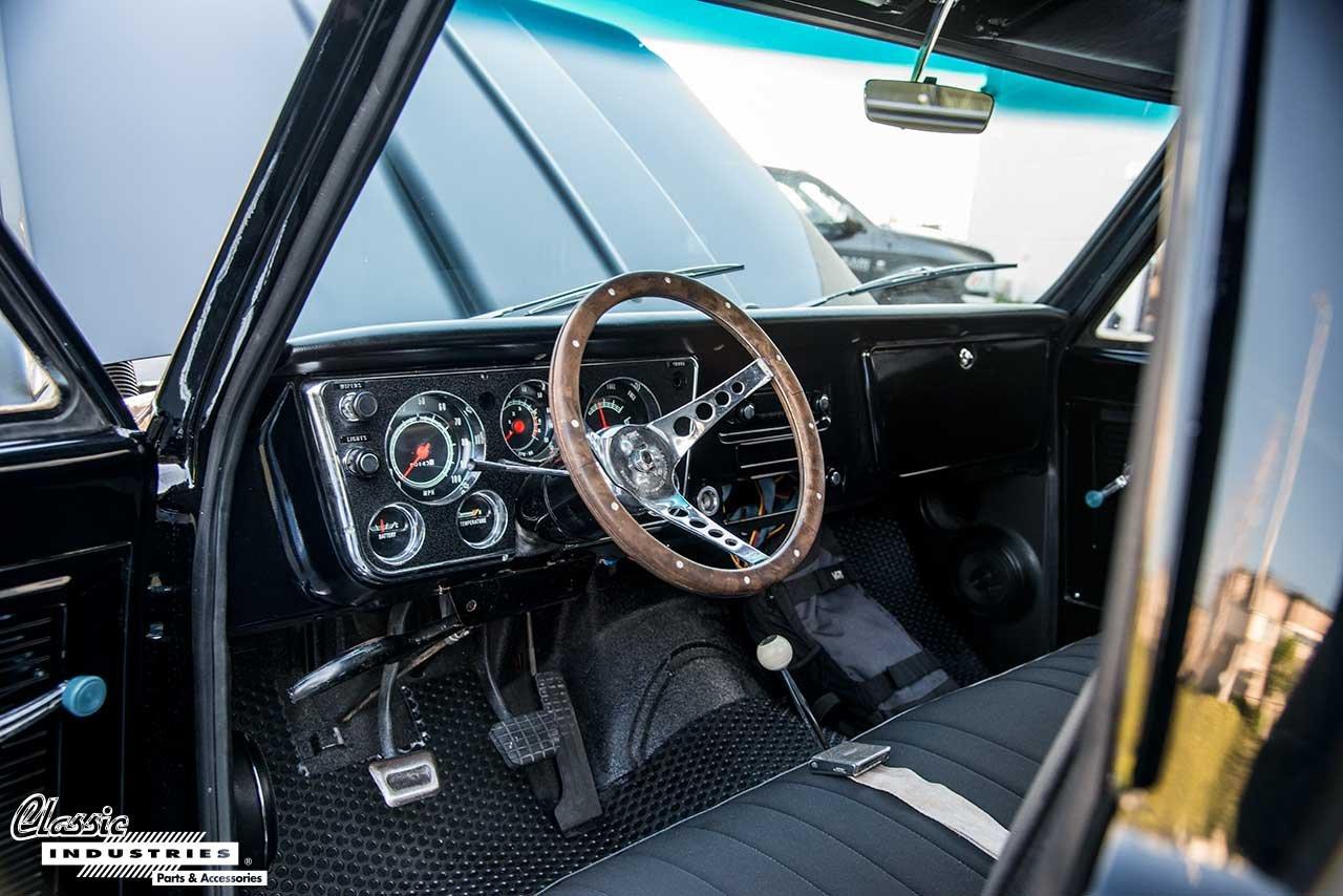 67-Chevy-Interior