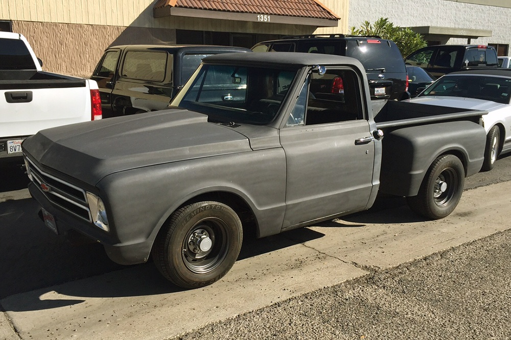 67-Chevy-Unrestored1