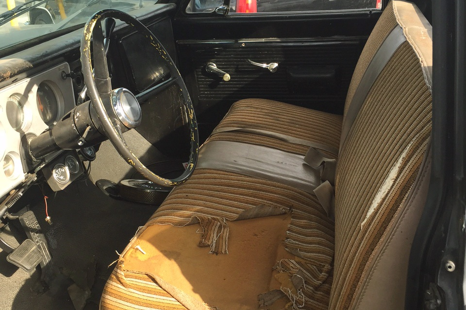 67-Chevy-Unrestored2