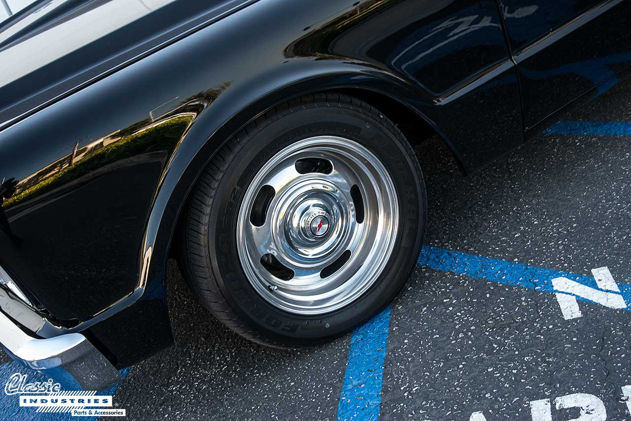 67-Chevy-Wheel