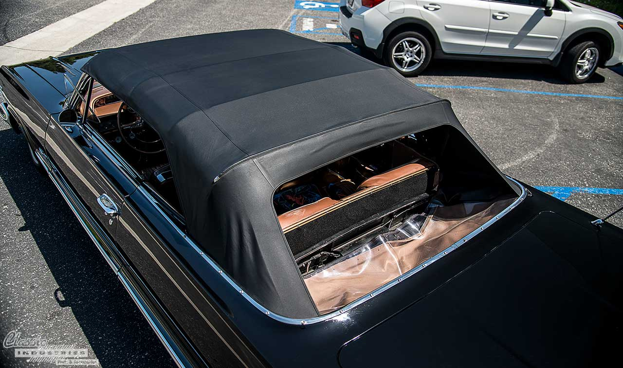 Bagged-63-Roof