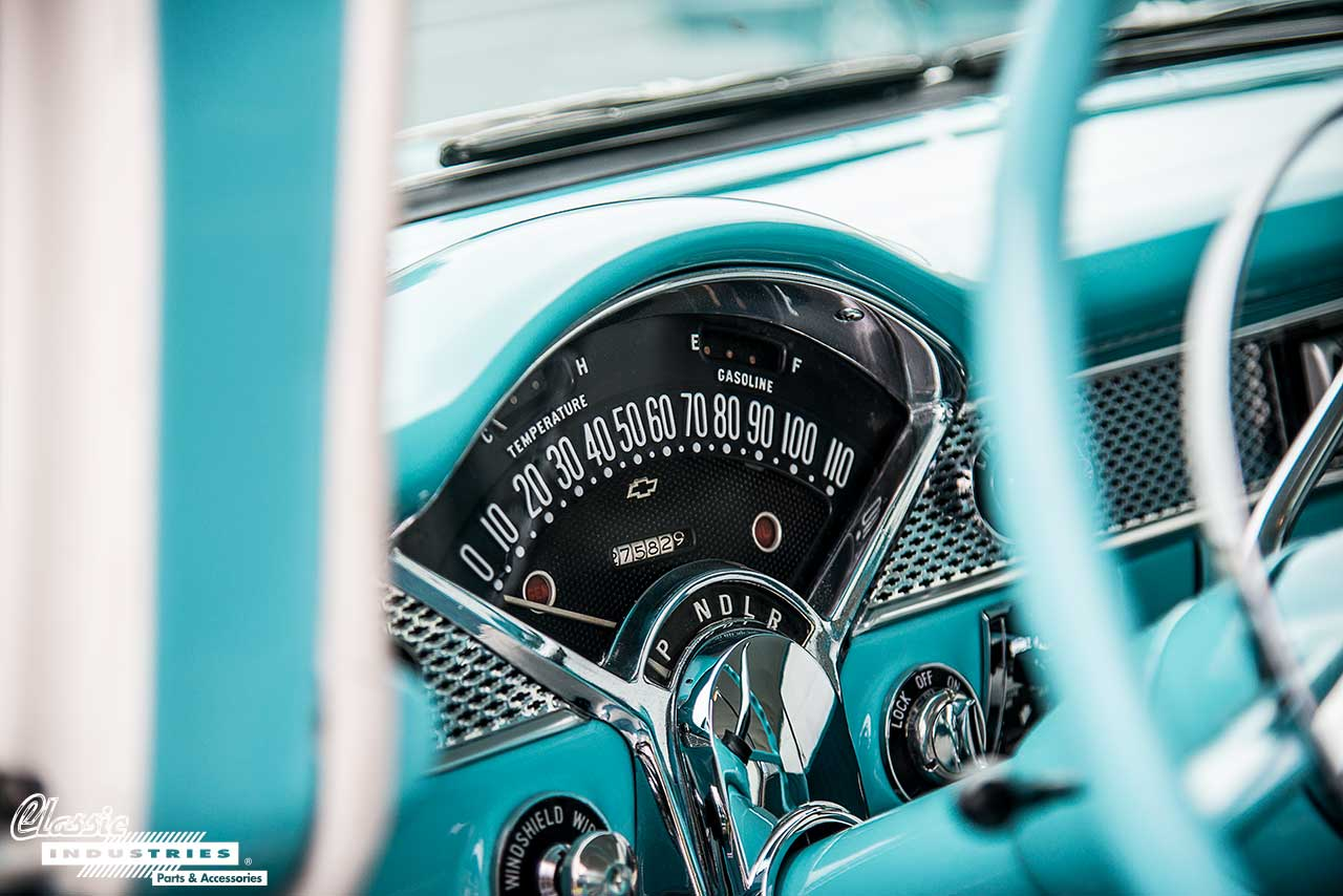 55-Chevy-Interior