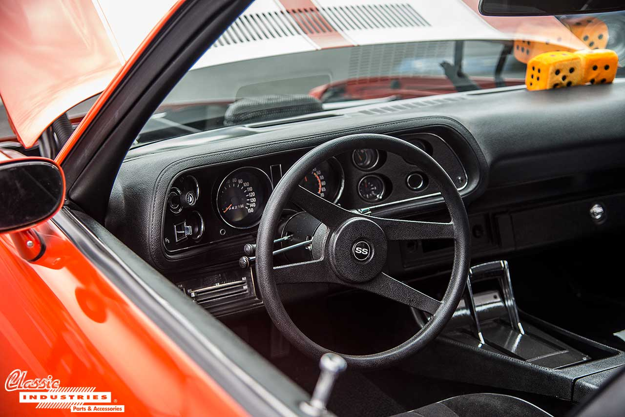 SS-Orange-Interior