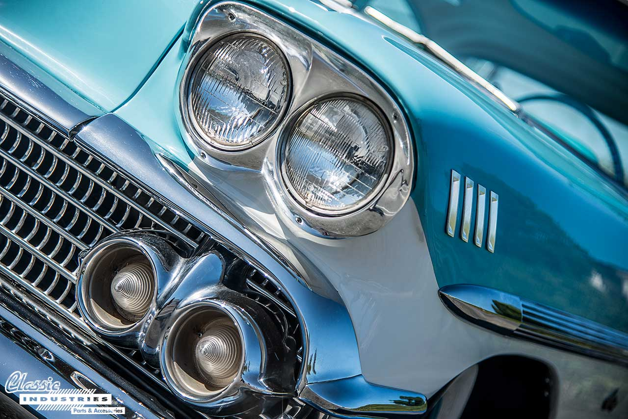 58-Chevy-Headlight