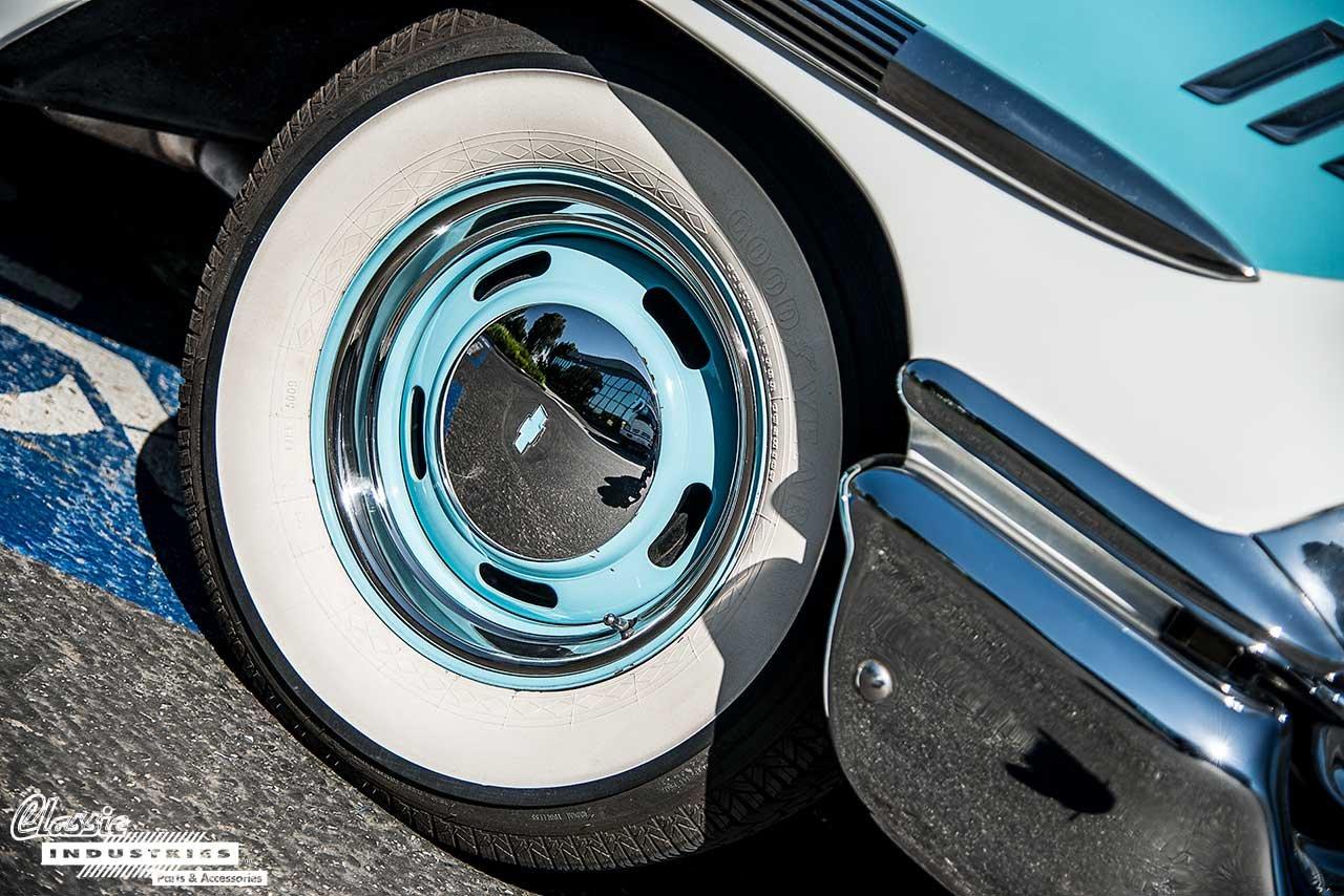 58-Chevy-Wheel