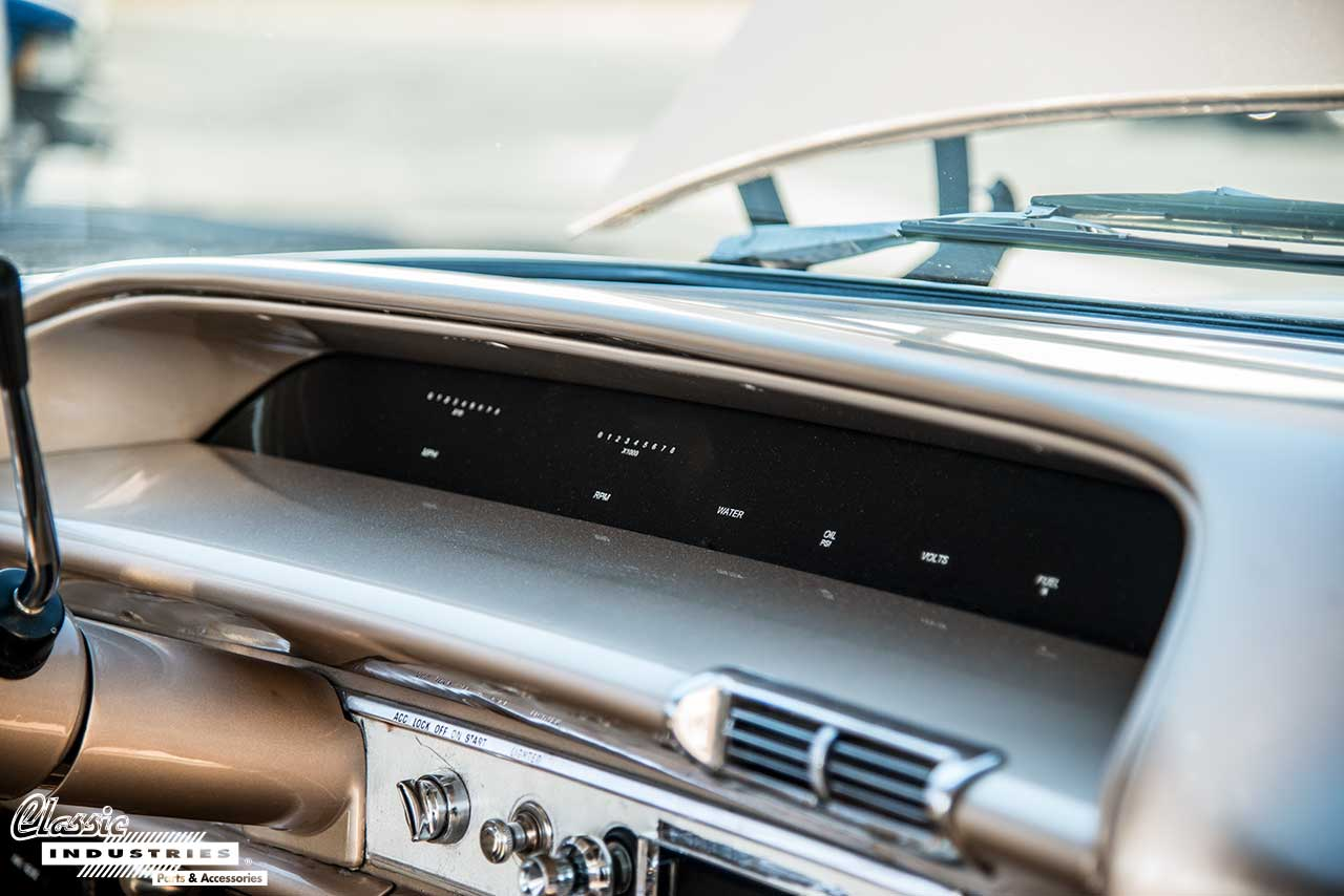 Impala-64-Digital-Dash