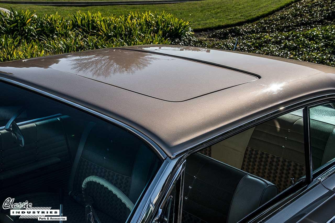 Impala-64-Sunroof