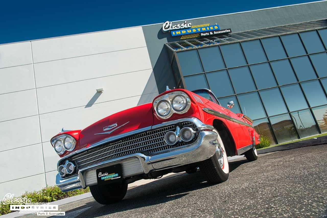 58-Impala-Low