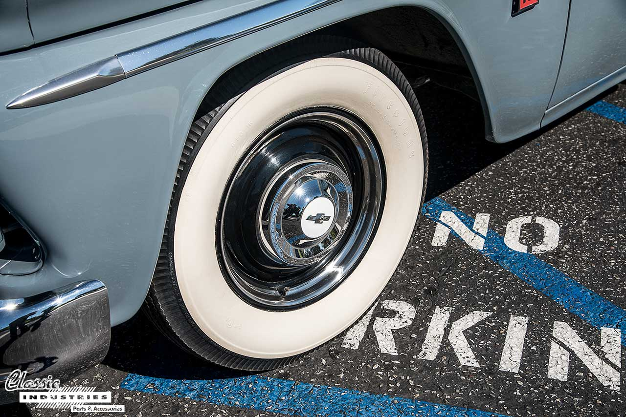 64-Chevy-Truck-Wheel