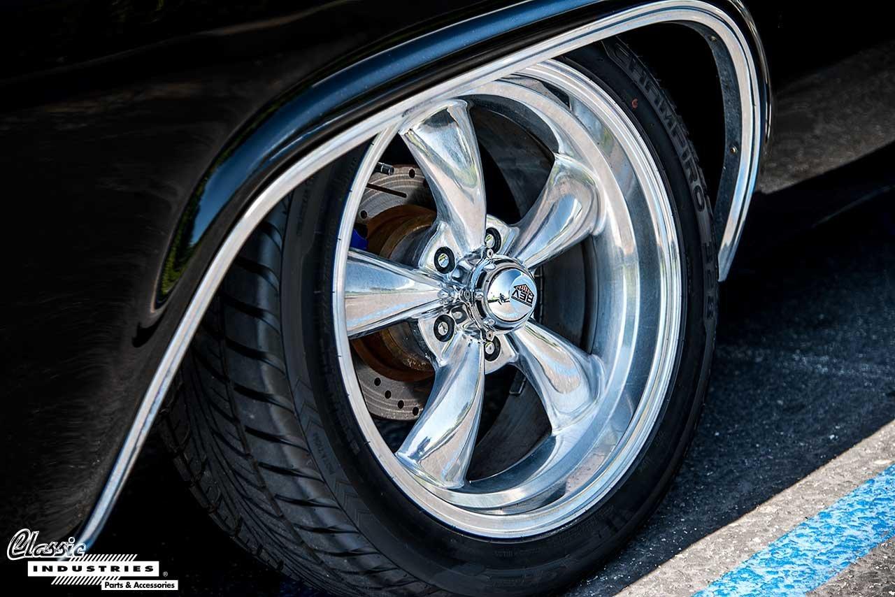 65-Impala-Wheel