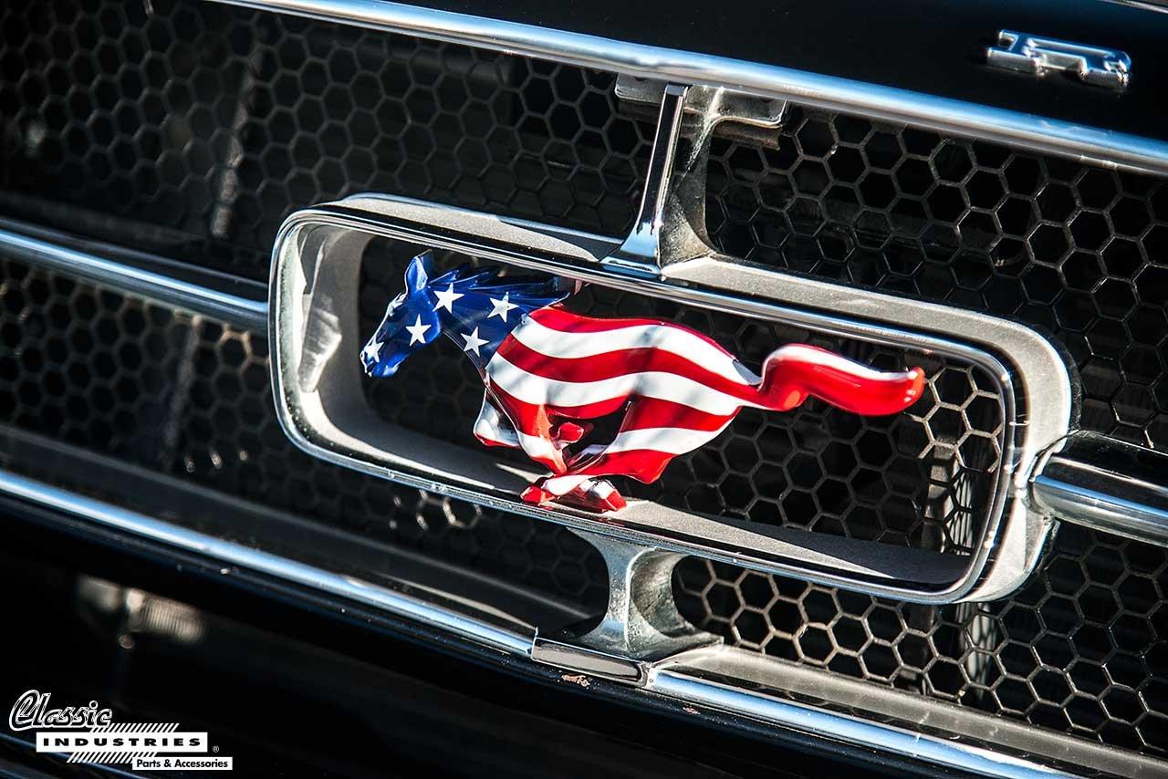 65-Mustang-Emblem
