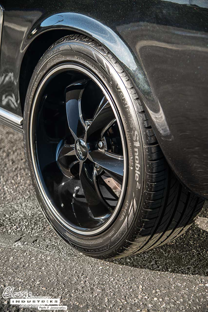 65-Mustang-Wheel