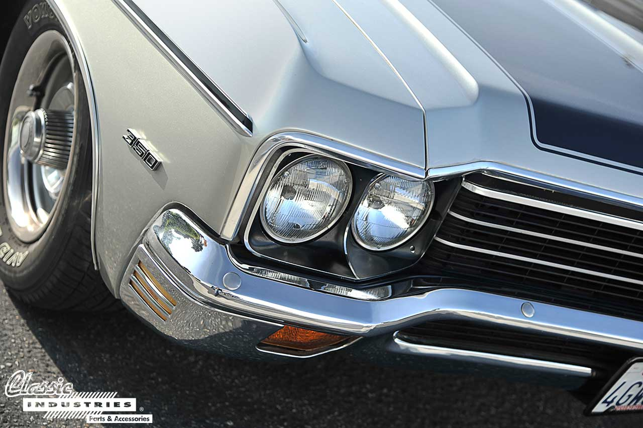 70-Caprice-Front-End