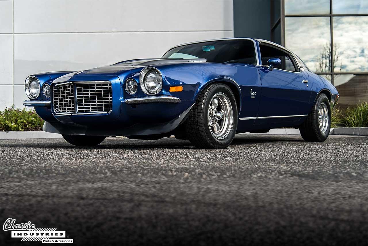 73-Camaro-Low