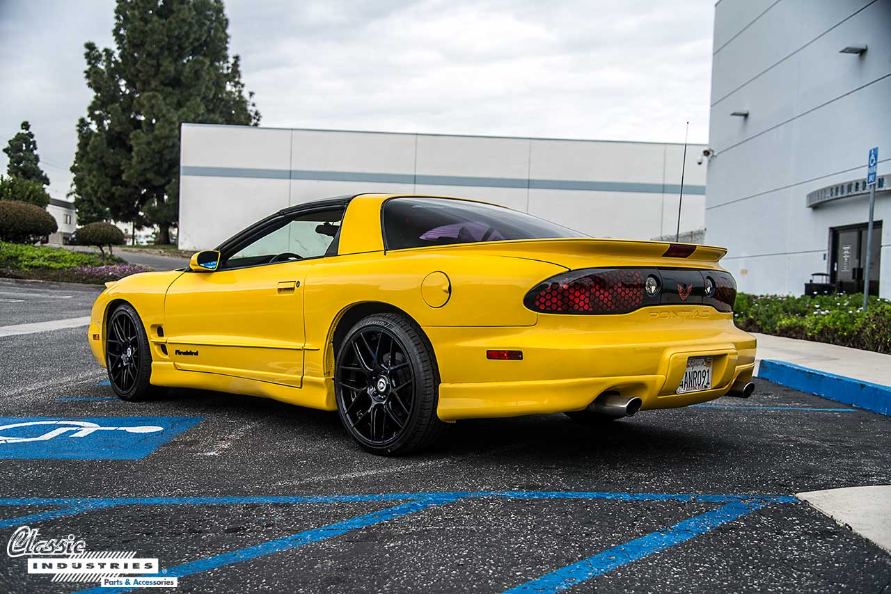 98-Firebird-Rear