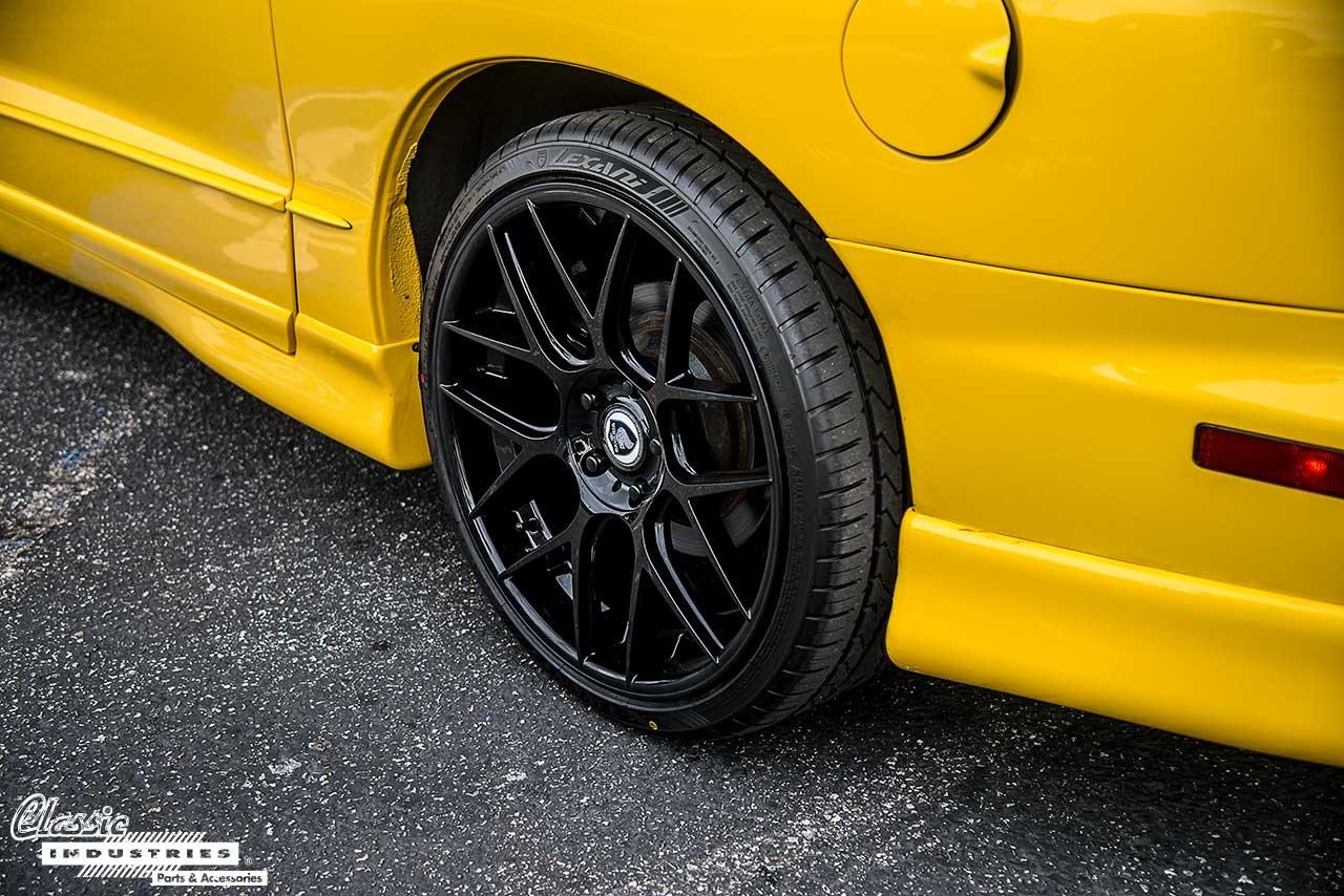 98-Firebird-Wheel