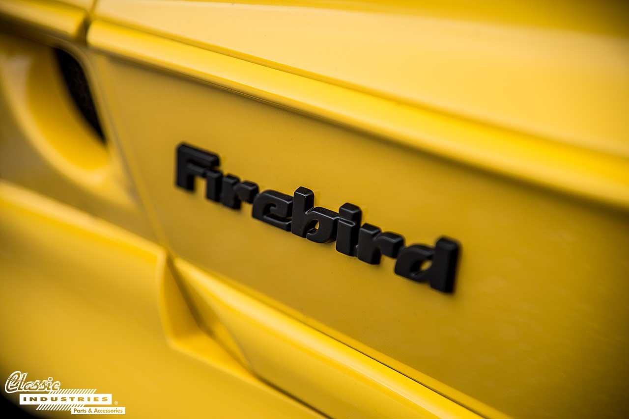 98-Firebird-logo