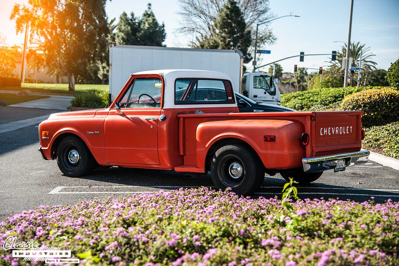 DWS-Truck-Back